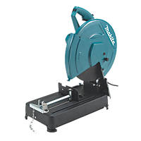Makita LW1401S 2200W 355mm Electric Chop Saw 240V