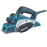 Makita KP0800/2 2mm  Electric Planer 240V