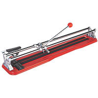 Rubi  Manual Tile Cutter 610mm