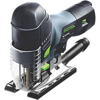 Festool CARVEX PS 420 EBQ-Plus GB 400W  Jigsaw 110V