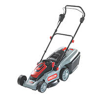 Oregon LM300 36V Li-Ion  Brushless Cordless 40cm Lawn Mower - Bare