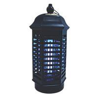 Pest-Stop PSIIFK 4W UV Electric Killer 220V
