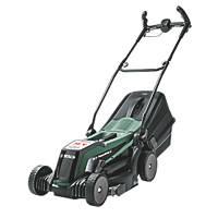 Bosch 36V 2.0Ah Li-Ion   Cordless 37cm Lawn Mower