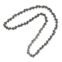 "Oregon 21 50cm Chainsaw Chain 0.325"" x 0.058"" (1.5mm)"