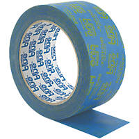 ScotchBlue Masking Tape 41m x 50mm