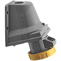 ABB 16A 2P+E  16A Surface Socket Outlet 2P+E 110V