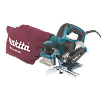 Makita KP0810K/1 4mm  Electric Planer 110V