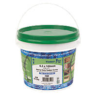 Timber-Tite Bucket 6.5 x 100mm Pack of 200