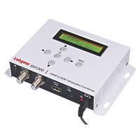 Labgear Encoder Modulator