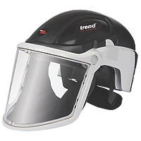 Trend AIR/PRO/MAX Powered Respirator