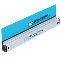 "OX Speedskim Semi Flex Plastering Rule 18"" (450mm)"