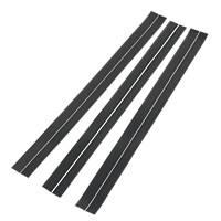 LLFA Compression Tape Black 25mm x 1m