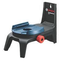 Bosch RM2 Rotating Mount