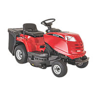 Mountfield T30M 84cm 432cc Ride On Mower
