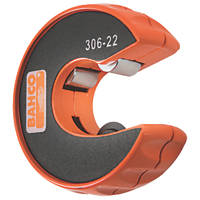 Bahco  22mm Automatic Copper Pipe Cutter