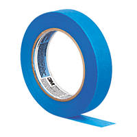 ScotchBlue Multi-Surface Masking Tape 41m x 24mm