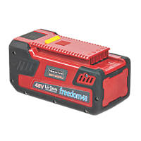 Mountfield 270482513/M15 48V 2.0Ah Li-Ion Battery