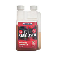Mountfield MS1220 Universal Fuel Stabiliser 250ml
