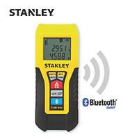 Stanley TLM 99S Distance Measurer