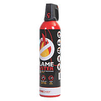 Firechief FAE750 Foam Aerosol Fire Extinguisher 750ml