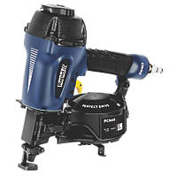 Rapid PCN45 45mm First Fix Air Nail Gun