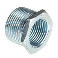Deta Conduit Reducer 20mm 10 Pack