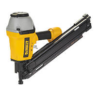 DeWalt DPN9033SM-XJ 90mm First Fix Air Nail Gun