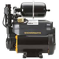 Stuart Turner Showermate Universal Regenerative Single Shower Pump 2.6bar
