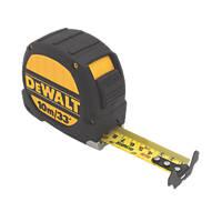 DeWalt DWHT0-33993  10m Tape Measure