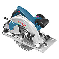 Bosch GKS852 2200W 235mm  Electric Circular Saw 240V