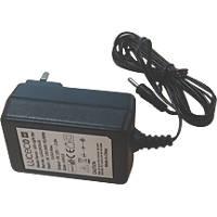 Luceco 12V Constant Voltage Driver 24W