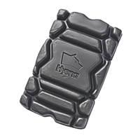 Hyena  Knee Pad Inserts
