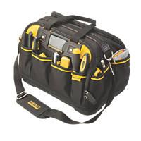 """Stanley FatMax  Tool Bag 17"""""""