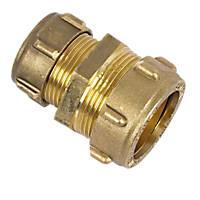 Conex Compression Reducing Coupler 28mm x 22mm