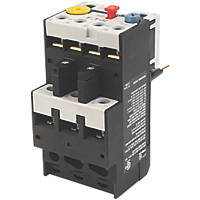 Eaton ZB12-12 Thermal Overload Relay 9-12A