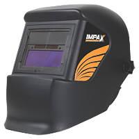 IMPAX IM-ACC-AWH Automatic Welding Helmet