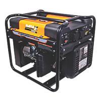 IMPAX IM2800IFG 3000W Inverter Frame Generator 240V