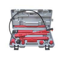 Hilka Pro-Craft Vehicle Body Repair Kit 10-Tonne