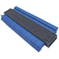 "Marshalltown Plastic Angle Duplicator 10"" (254mm)"