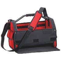 """Teng Tools  Tool Carrying Bag 16½"""""""
