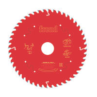 Freud Circular Saw Blade 190 x 30mm 48T