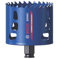 Bosch Expert Multi-Material Carbide Holesaw 76mm