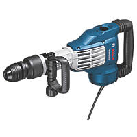 Bosch GSH11VC 11.4kg SDS Max  Electric Breaker 240V