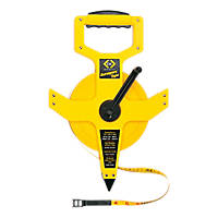 C.K  50m Tape Measure