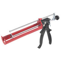 Fischer 360ml Injection Tool