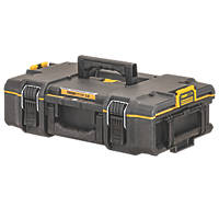 DeWalt ToughSystem 2.0 DS165 Tool Box 14.7""