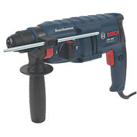 Bosch GBH 2000 2.3kg Corded  SDS Plus Drill 240V