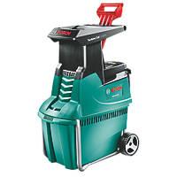 Bosch 0600803370 2500W 230kg/hr Shredder 230V