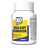 No Nonsense Sealant Remover 100ml