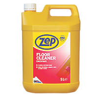 Zep Commercial Floor Cleaner 5Ltr